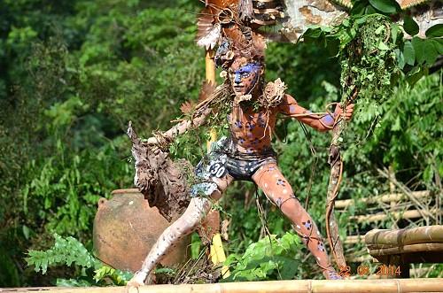 mudpack-festival-body-paint 3