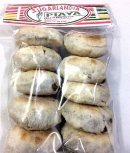 Sugarlandia Piaya