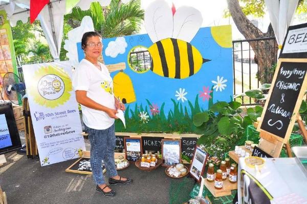 Negros Organic Festival 3