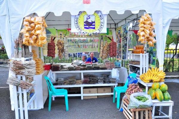 Negros Organic Festival 5