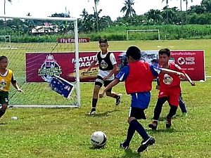 TM Football Para sa Bayan feature pic