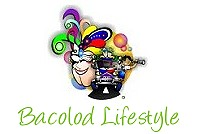 Bacolod Lifestyle and Travel Guide