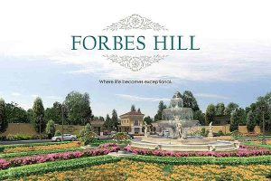 forbes hill bacolod by megaworld