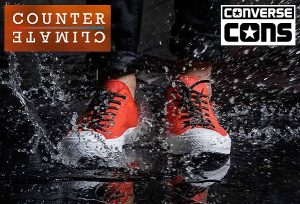 converse counter climate shoes