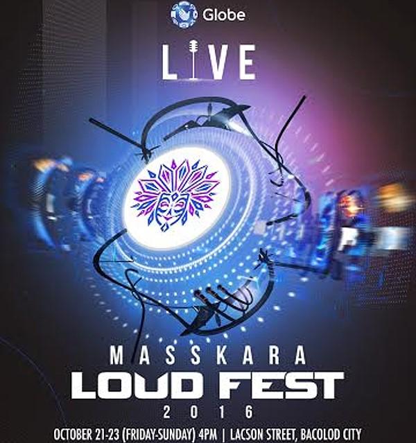 globe-masskara-loudfest-2016