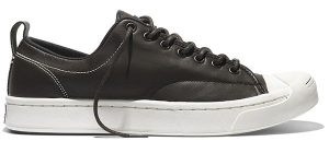 Converse Jack Purcell Signature M-Series