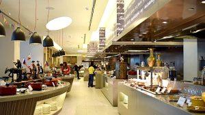 novotel food exchange