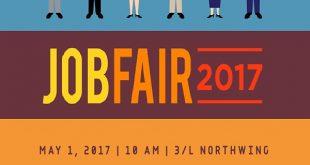 job fair sm city bacolod