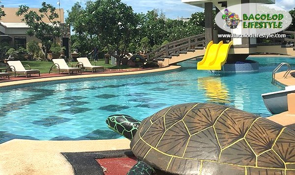 Resorts Negrense In Bacolod City Bacolod Lifestyle And Travel Guide