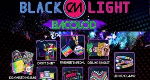 http://www.bacolodlifestyle.com/color-manila-run-blacklight-bacolod-will-take-place-on-june-3-2017/ - Blacklight Bacolod