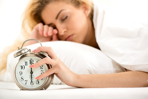 6 Strategies that will Help You Wake Up Early