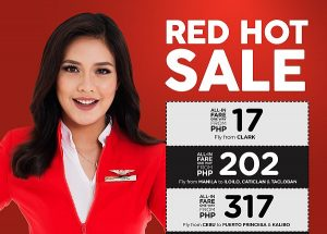 AsiaAsia REDHOTSALE sept 17