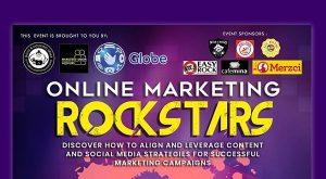 online rockstars