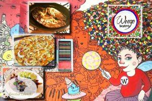 Weego Bistro - Go Hotels Bacolod