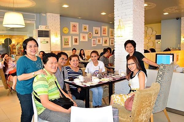 Calea Restaurant