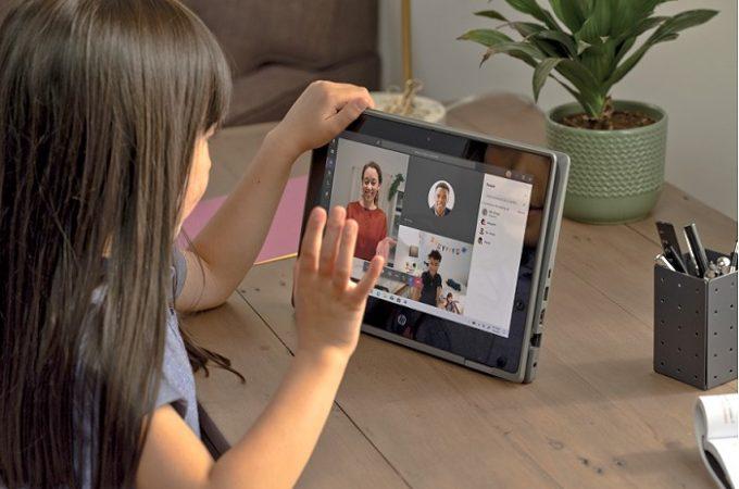 Microsoft Education Solutions
