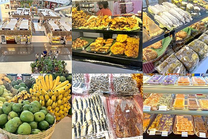 Pinoy Food Fiesta